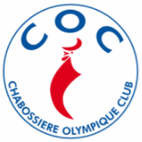 CHABOSSIERE OLYMPIQUE CLUB HB