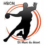 HANDBALL CLUB MARSIEN