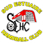 SUD ESTUAIRE HANDBALL CLUB