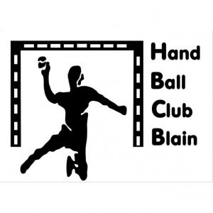 HANDBALL CLUB BLINOIS